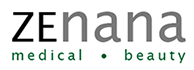 ZEnana Medical and Beauty